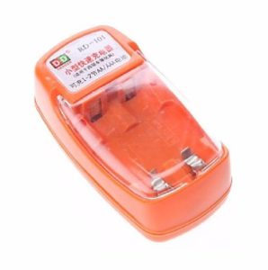 Pencil Battery Charger