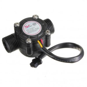 YF-S201 Water-flow-hall-sensor-switch-flow-meter-flowmeter-counter-1-30lmin