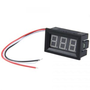 digital-panel-voltmeter-dc-0-100v-